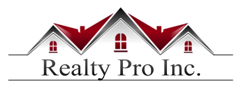 DDF® WordPress Realtor® Websites